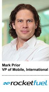 mark-prior
