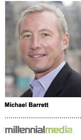 michael-barrett