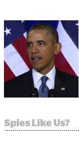 obama-spies