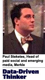 Paul Steketee