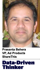 prasanta-behera