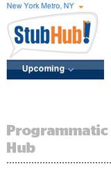 programmatic-hub