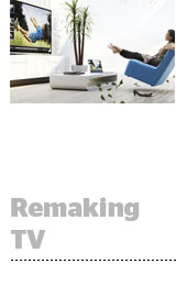 remaking-tv