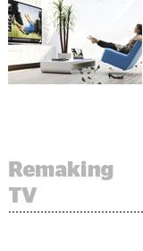 remaking-tv