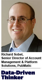richardsobel