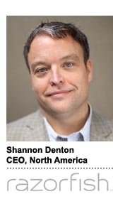 shannon-denton-razorfish