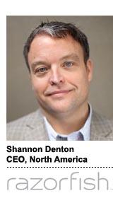 shannon-denton-razorfish