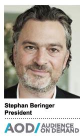 stephan-beringer-usethis