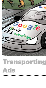 transporting-ads