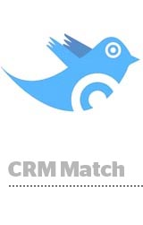 twitter-crm-usethis