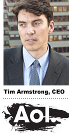 AOL-Armstrong-Q3_edited-1