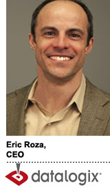 EricRoza