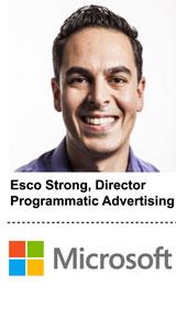 Esco-Strong