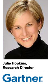 JulieHopkins