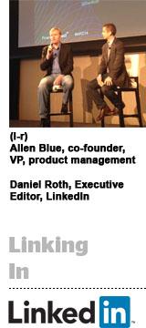 LinkedInart