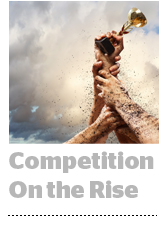 Turn Competition