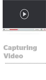 VideoArt