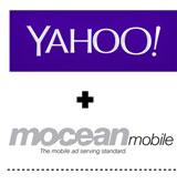 Yahoo-and-Mocean