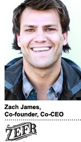 ZachJames