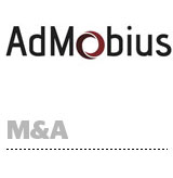 admobius