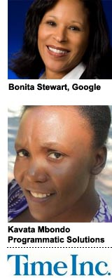 bonita-stewart-kavata