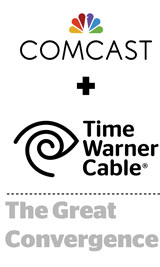 comcast-and-time-warner