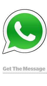 facebook-whatsapp-usethis