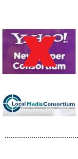 local-media-consortium