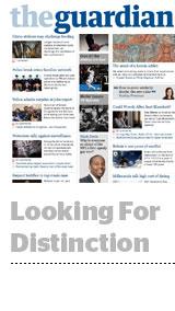look-fordistinction
