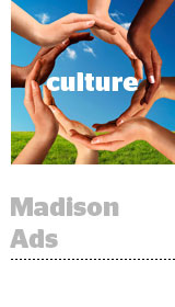 madison-ads