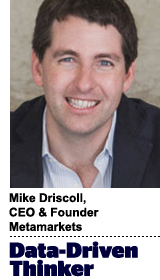 mike-driscoll-2