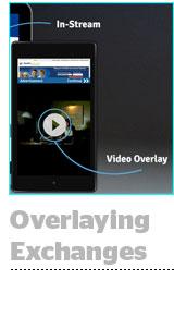 overlaying-exchanges
