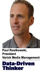 paul-rostkowski