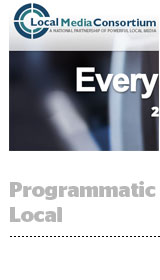 programmatic-local