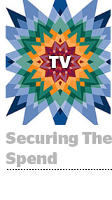 securing-tv-spend
