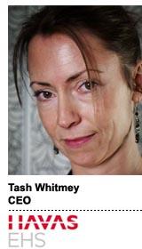 tash-whitmey-havas