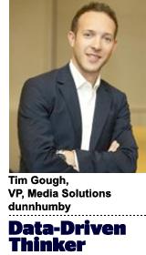 tim-gough