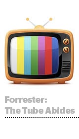 usethis-forrester-cord-cutting
