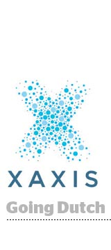 xaxis-bannerconnect