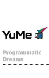 yume-Q4