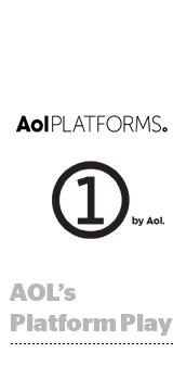 AOLplatform