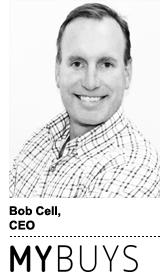 BobCell