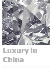 China Luxury