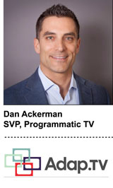Dan-Ackerman