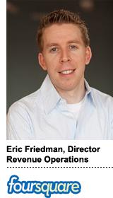 EricFriedman