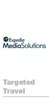 ExpediaMedia
