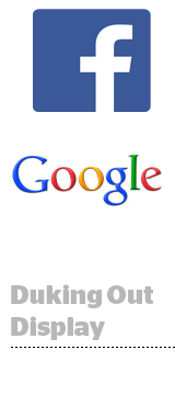 GoogleFB
