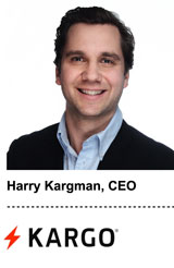 Harry-Kargman