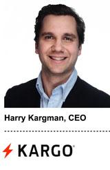 Harry-Kargman