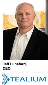 JeffLunsford